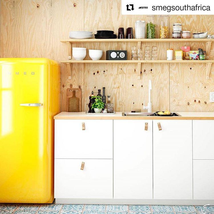 Фото: Instagram kitchenthebestof