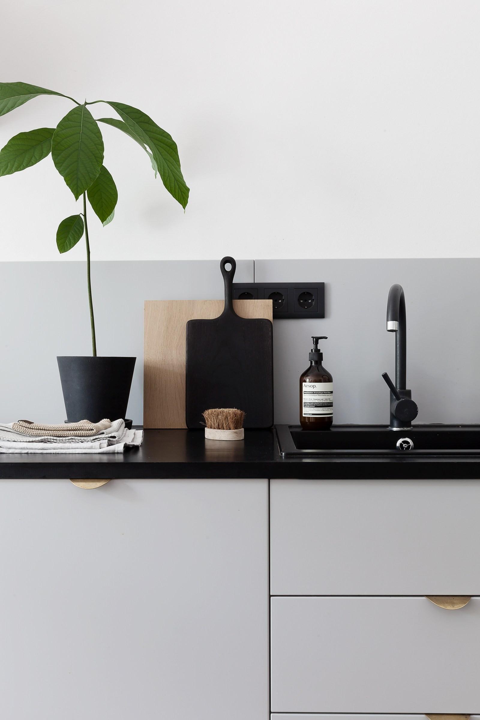 10 самых грязных мест в квартире, к которым нужно подходить с умом