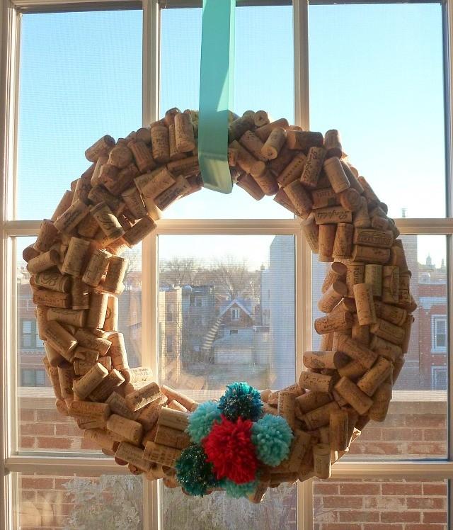 Фото: designimprovised.com/