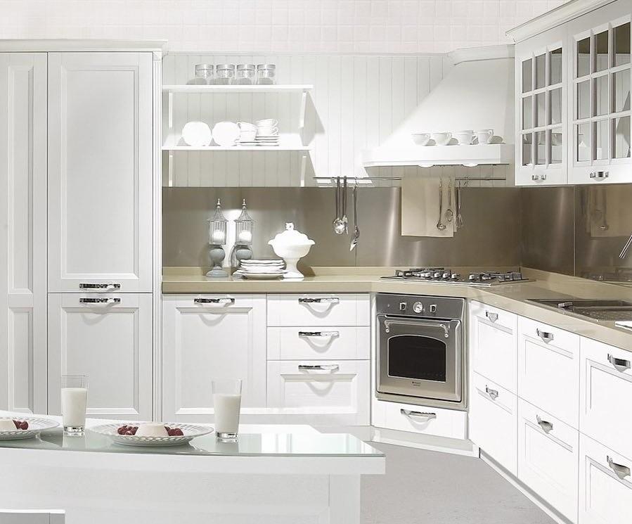 Как выбрать вытяжку на кухню: советы профессионалов и рекомендации пользователей