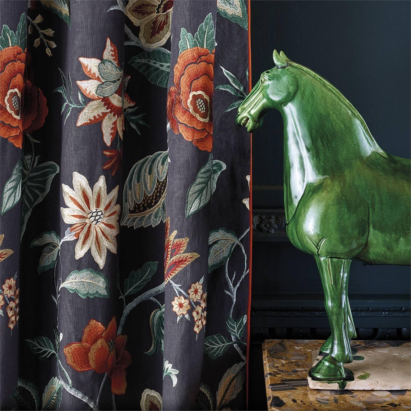Ткань Anjolie de Novo от Zoffany, Darnley
