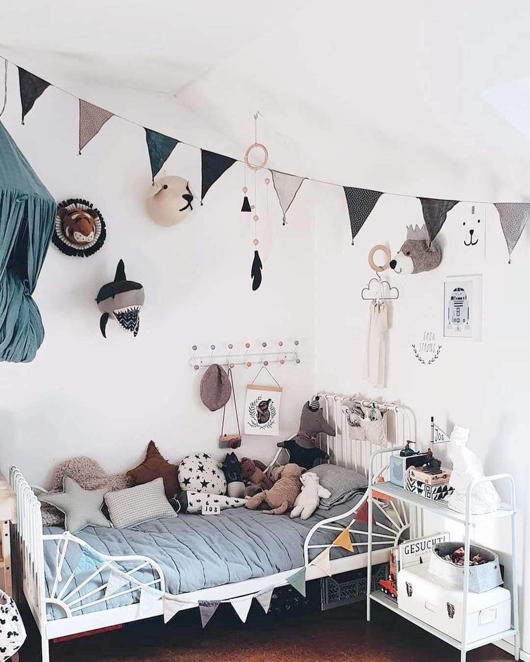 Фото: Instagram love_scandi_kids