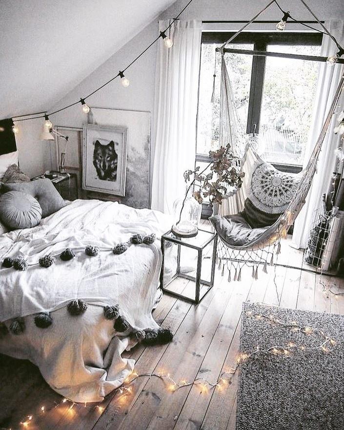 Фото: Instagram nordic_inspiration