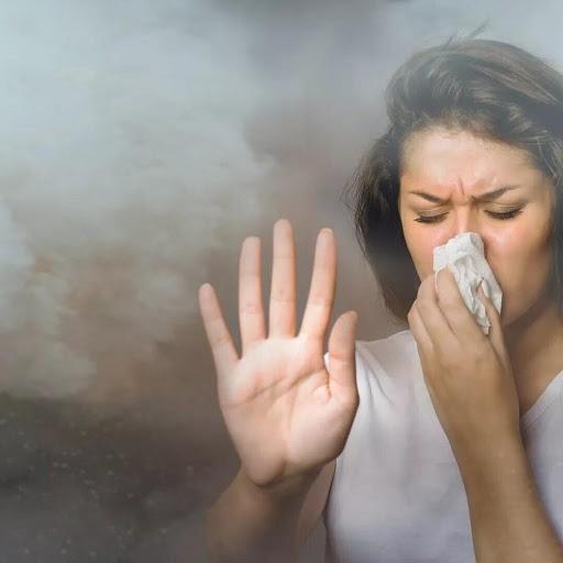Как убрать запах гари в квартире после пожара и подгоревшей еды