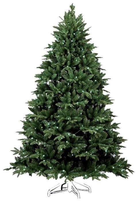 Royal Christmas Ель искусственная