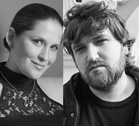 Архитекторы Анна Ивлева, Конст&...
