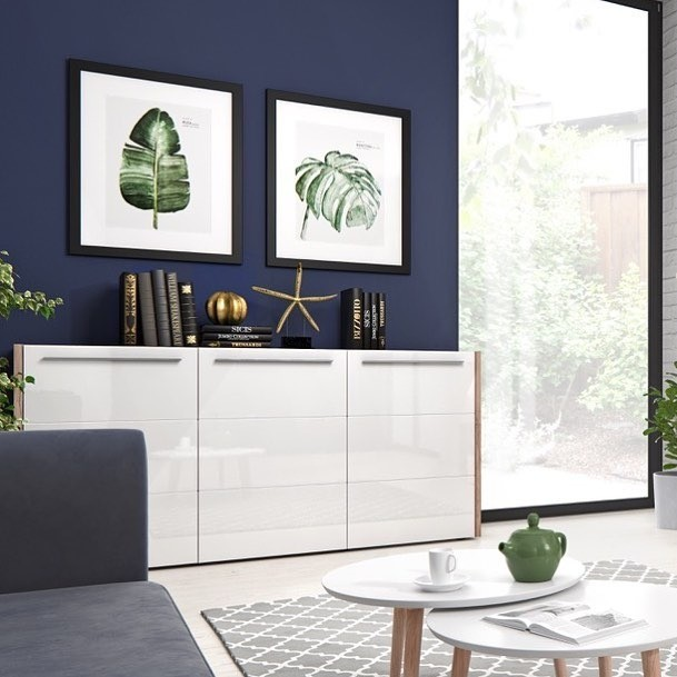 Фото: Instagram @krismar_furniture