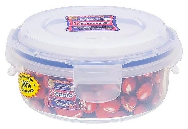 Xeonic Контейнер для пищевых продуктов