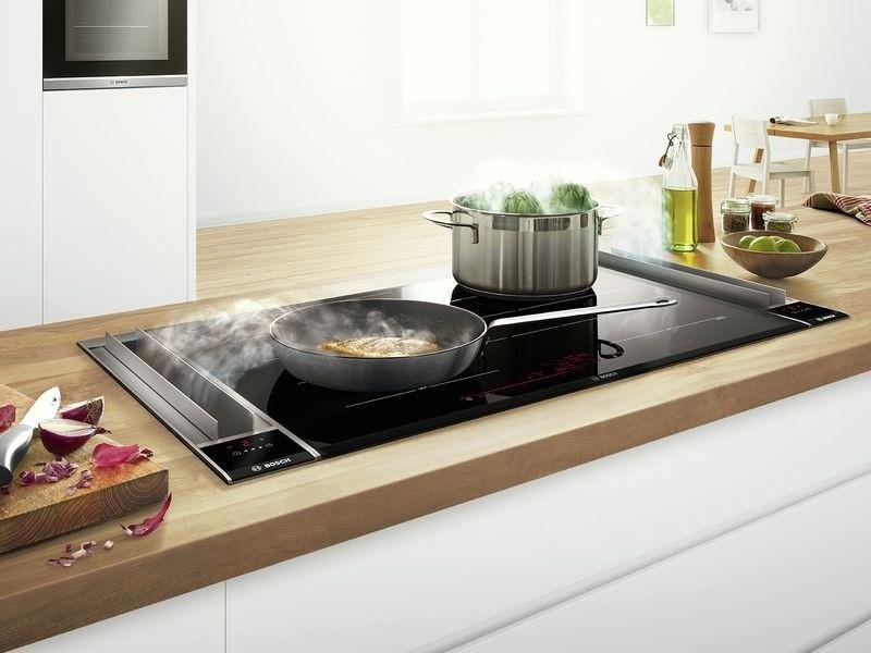 5 приборов-помощников, которых пока еще нет на вашей кухне