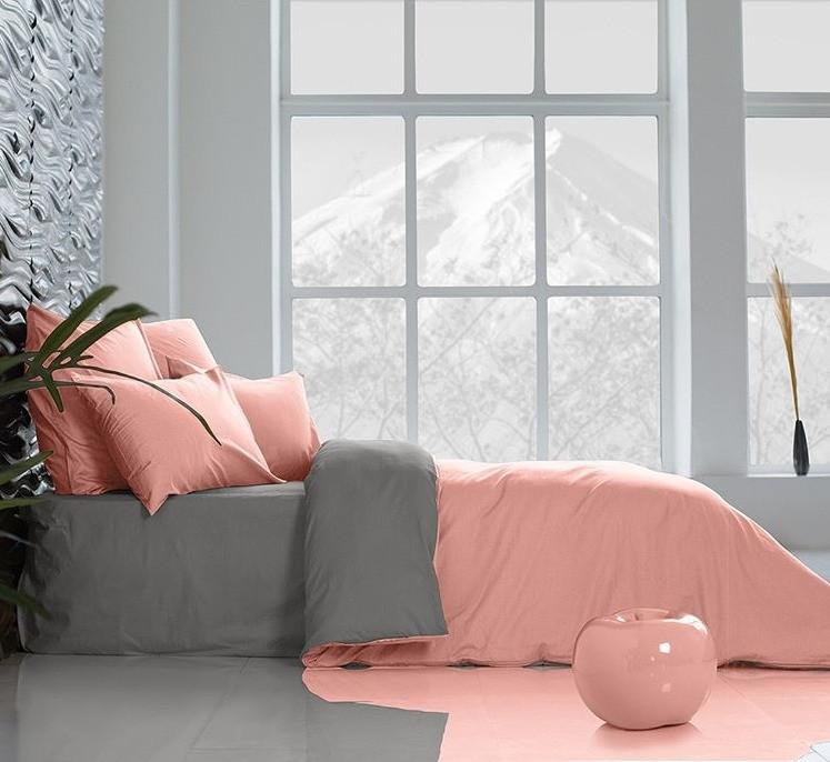 Маленькая спальня 9 кв м: современные идеи дизайна интерьера на фото