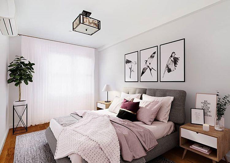 Фото: Instagram small.apartments