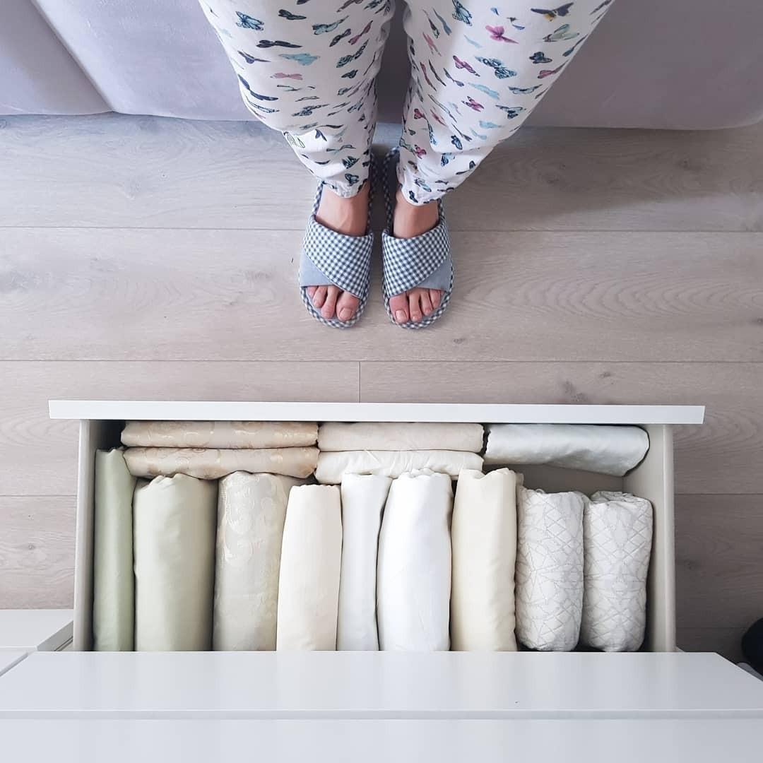 Как заставить ваш дом блестеть: 7 лайфхаков предпраздничной уборки