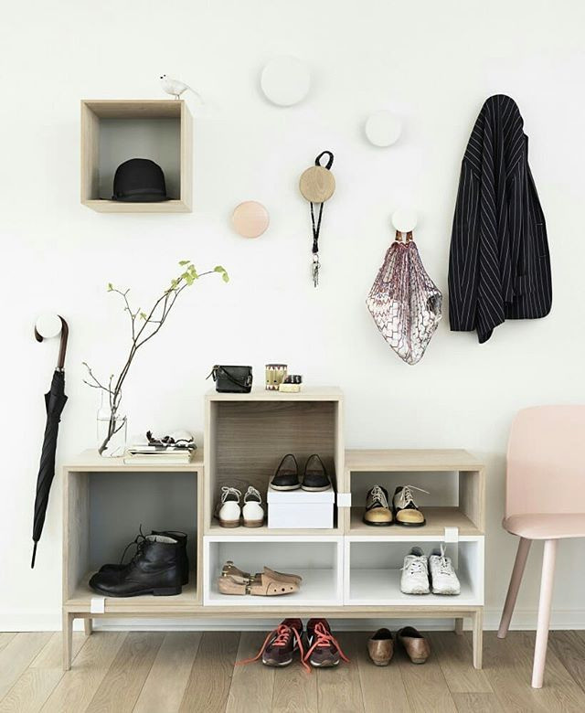 Фото: Instagram small.flat.ideas