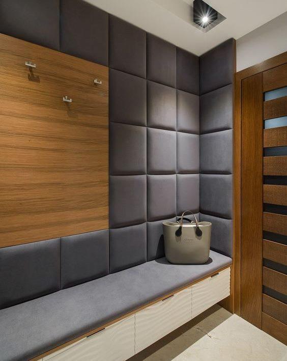 Фото: Instagram interior_inside_home
