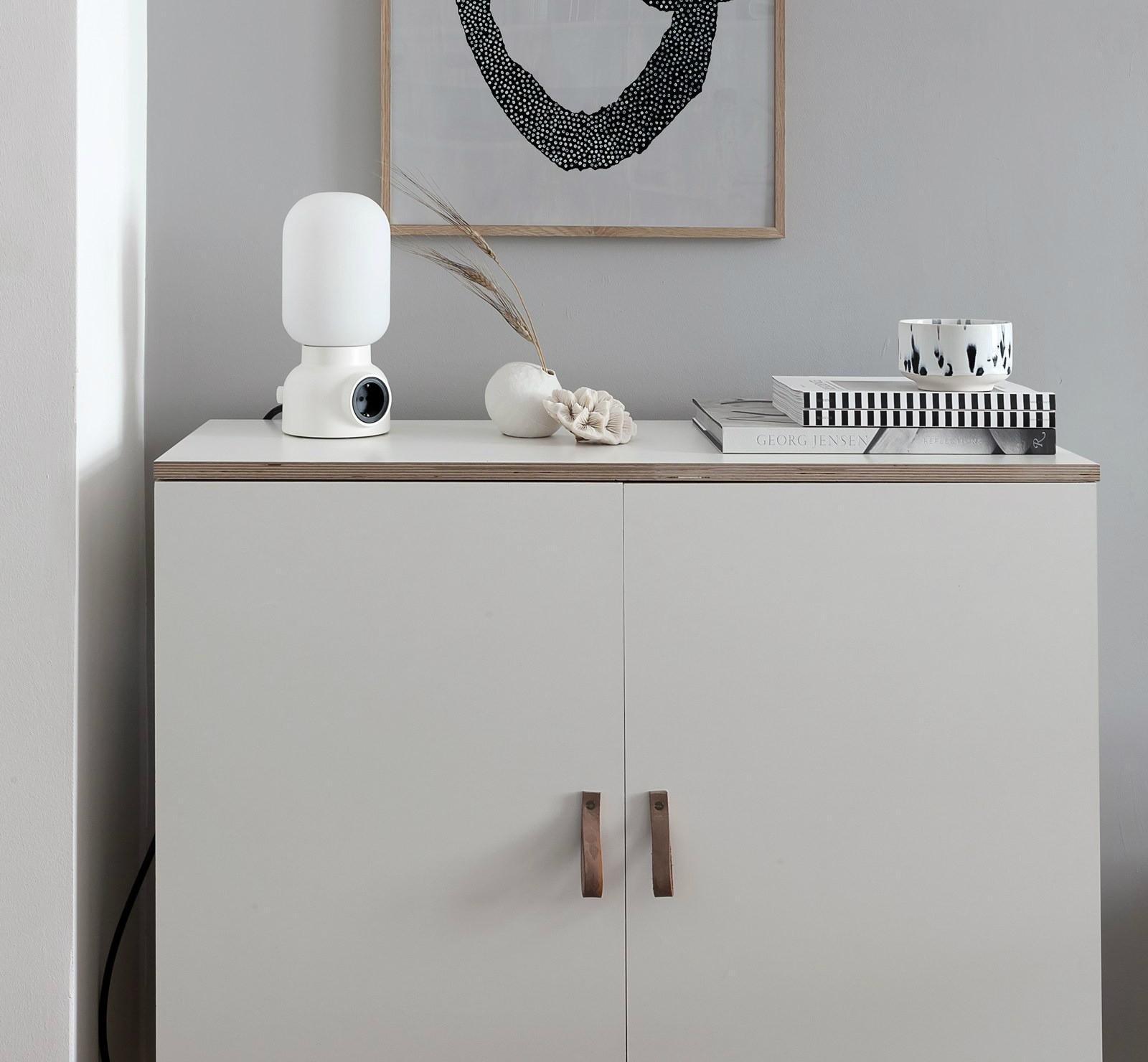 Фото: cocolapinedesign.com