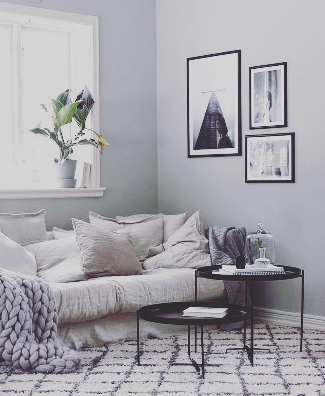 Фото: Instagram livingroomdecor