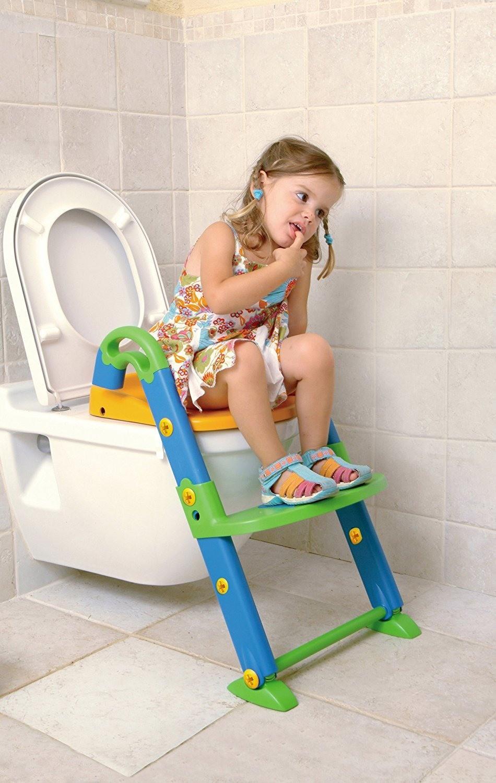 Наволочка-раскраска, пеликан для ванной и еще 7 мелочей для дома, в которые влюбятся ваши дети