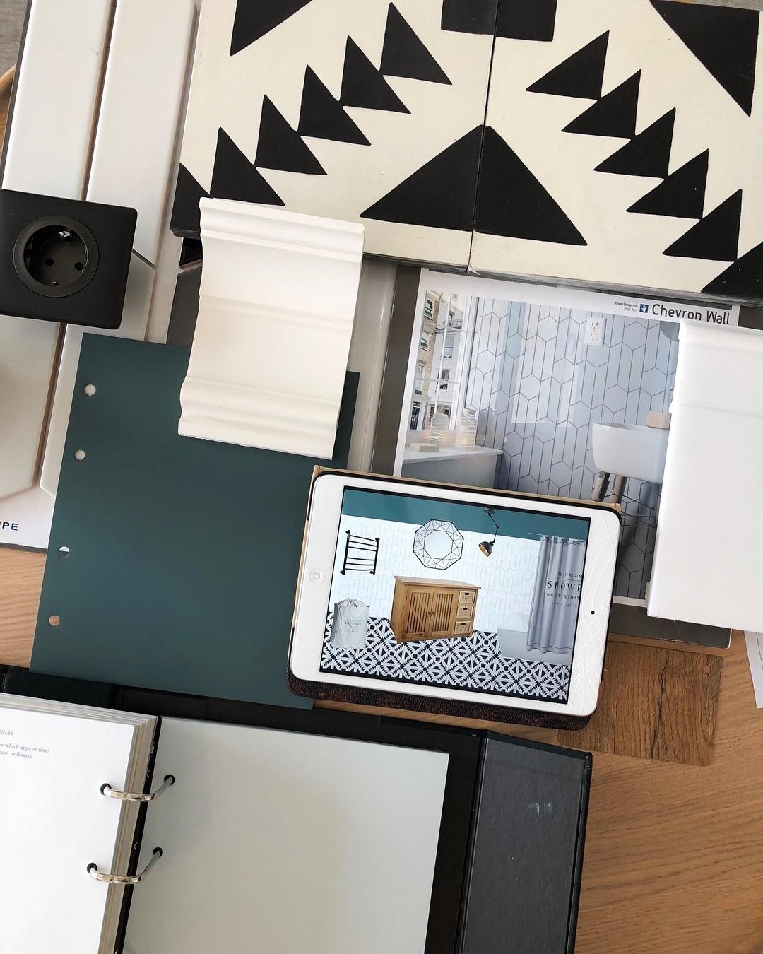 6 способов получить профессиональный дизайн-проект и сэкономить