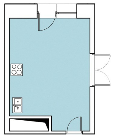 По заявлениям застройщиков, срок службы панельно-кирпичных домов этой серии составляет 100–150 лет. Кроме того, в активе зданий (высотой 18 или 24 этажа) — повышенная теплоизоляция наружн...