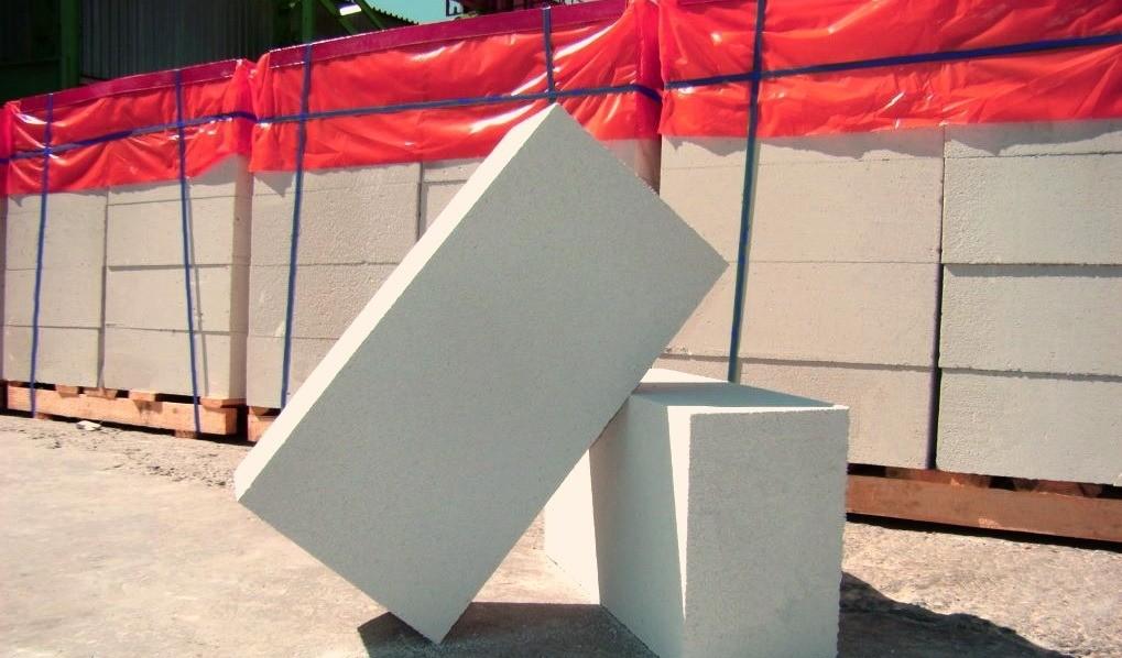 Пеноблок и газоблок: разница, о которой стоит знать