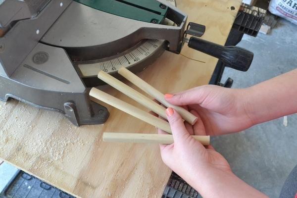 Фото: craftboxgirls.com