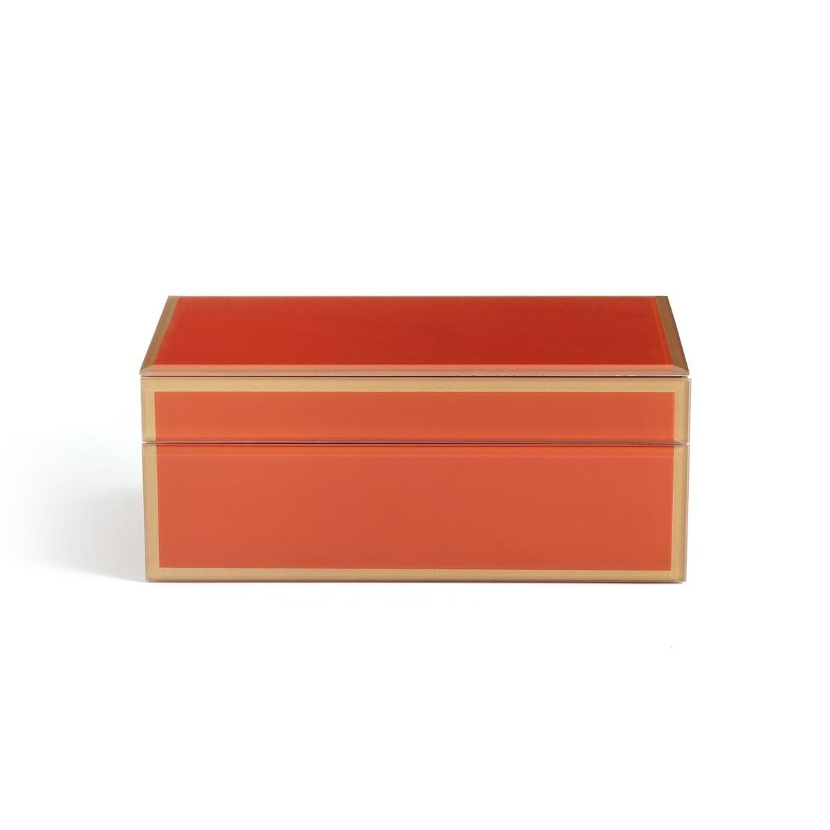 Коробка Дл21 см Zenon