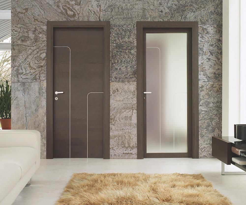 На что обратить внимание при выборе межкомнатной двери: 9 основных моментов
