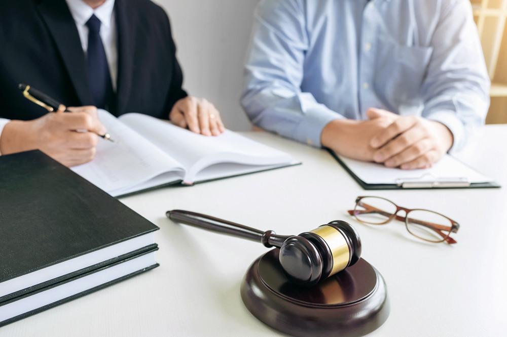 Как вернуть долги по закону: памятка для кредиторов и должников