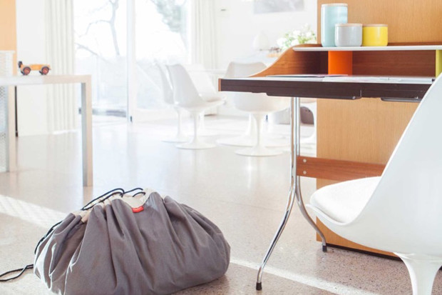 Идеальный порядок: 10 вещей, которые вам нужно выбросить из дома прямо сейчас