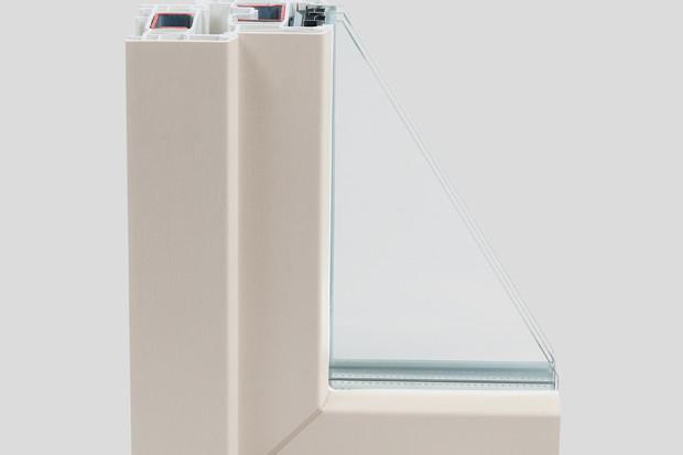 REHAU представила окна для идеального микроклимата