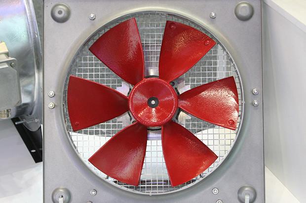Как повысить эффективность приточно-вытяжной вентиляции