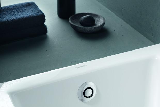 Появилась новая уникальная технология против засоров в ванной