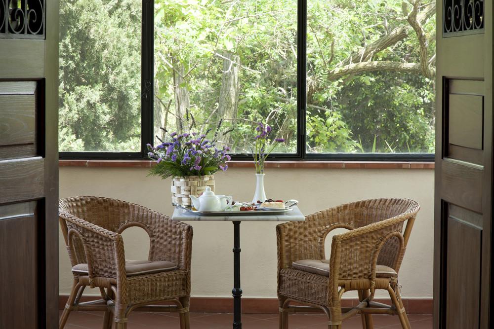 Полезные метры: как правильно утеплить балкон и лоджию
