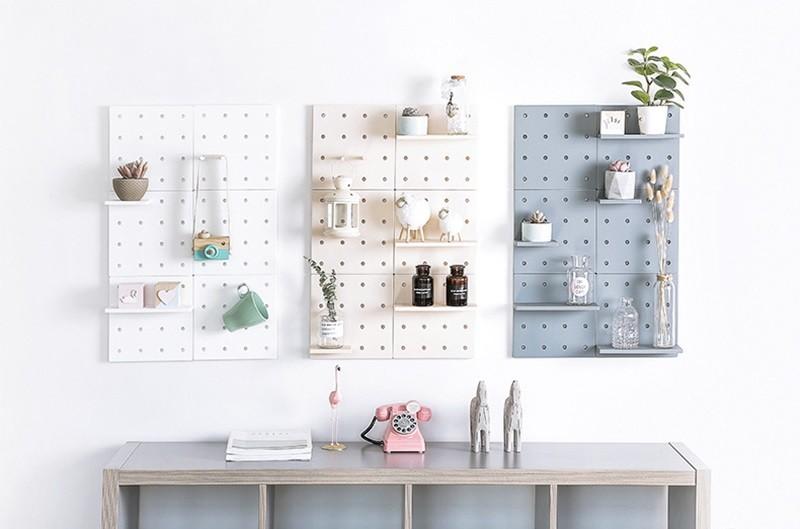 Бюджетные находки: 12 вещей с AliExpress, идеальных для маленькой квартиры