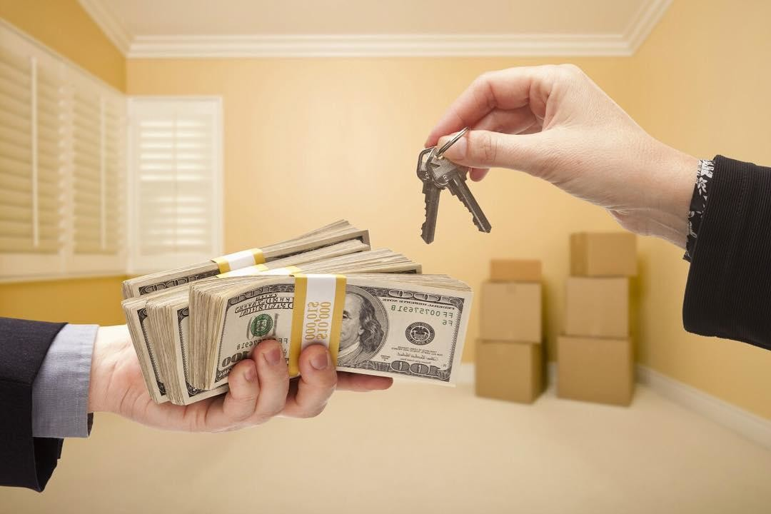 Как сдавать квартиру официально: инструкция для начинающего арендодателя