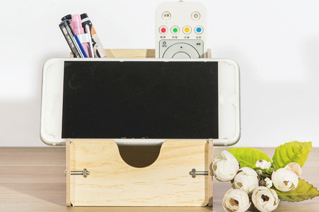 Бюджетные находки: 12 вещей с AliExpress для идеального домашнего офиса