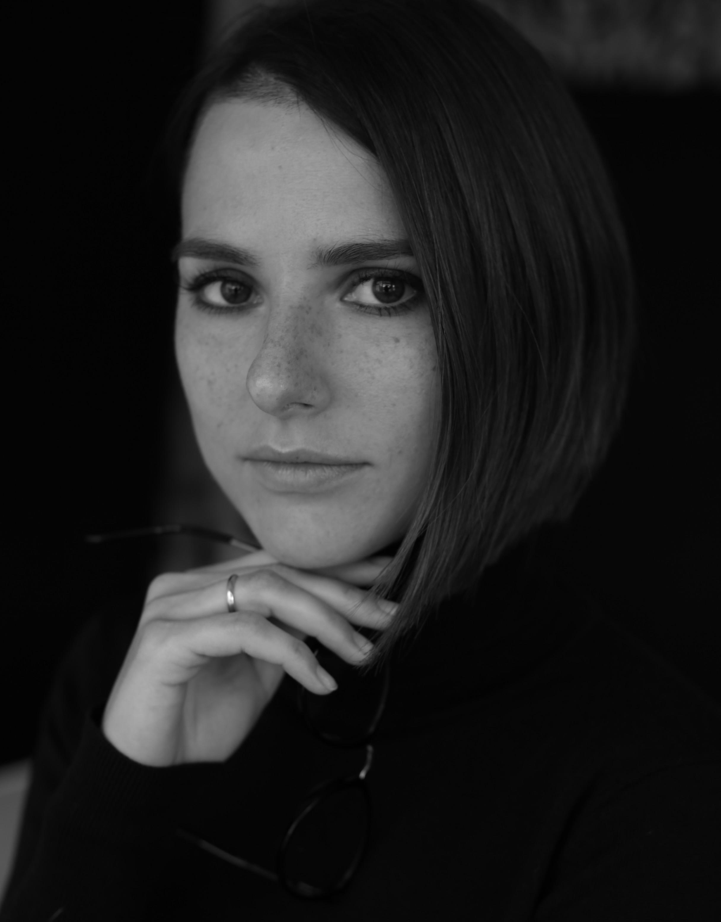 Татьяна Борисычева