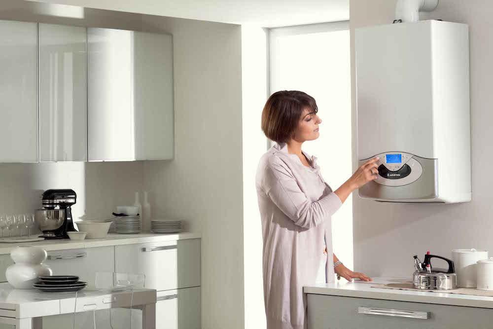Котел для отопления: какой лучше, традиционный или конденсационный?