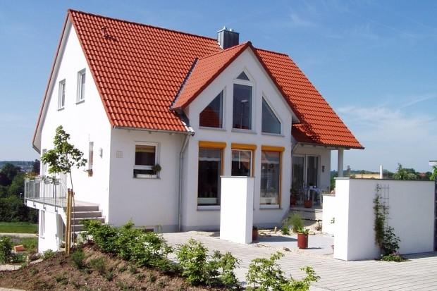 Строительство крыши своими руками: простое описание сложного процесса