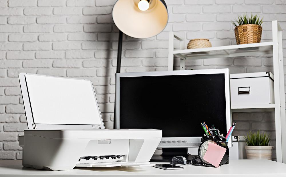 Принтер для дома: как выбрать лучший?