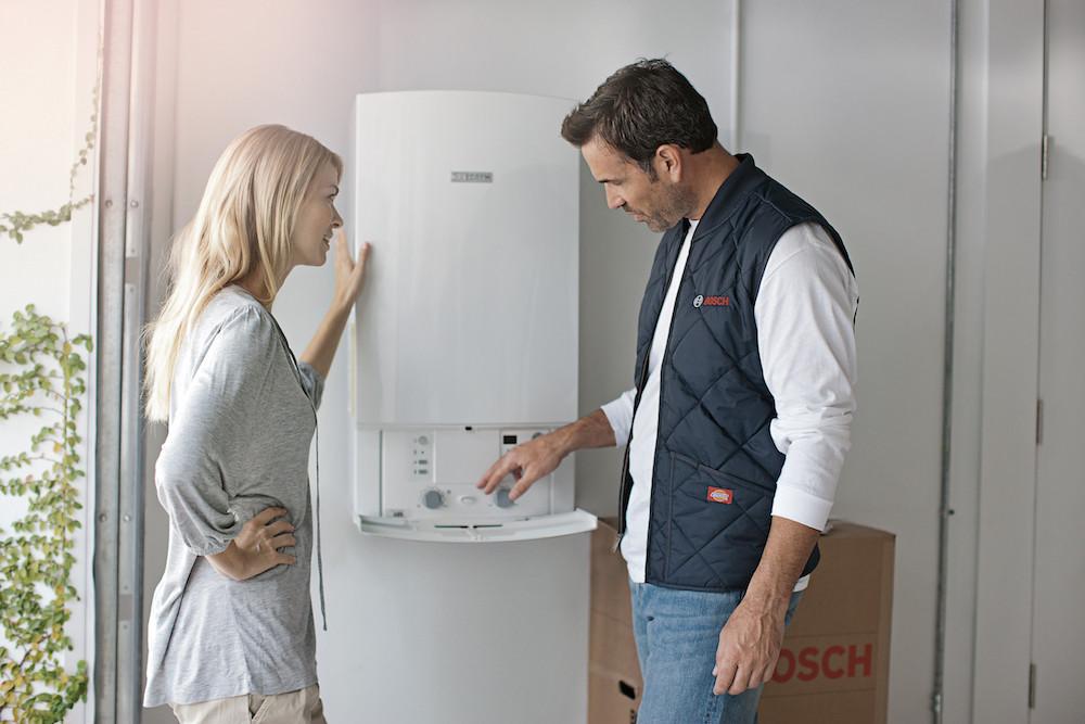 Как сэкономить на электроэнергии в частном доме: обзор техники и обородувания