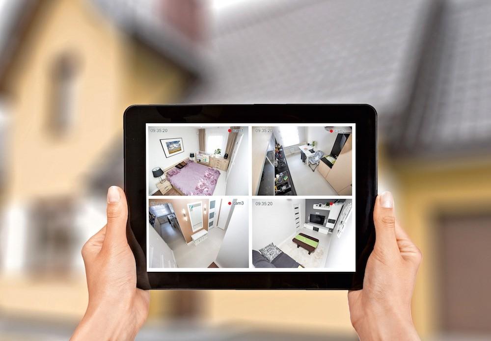 Охранные комплексы для дома: плюсы, минусы, функционал и особенности установки