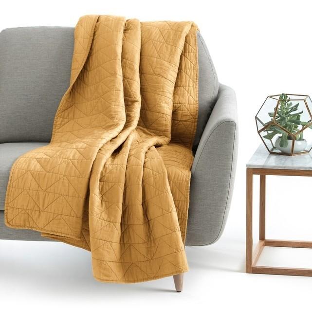 Актуальные цвета для осеннего интерьера: что купить и как обновить квартиру