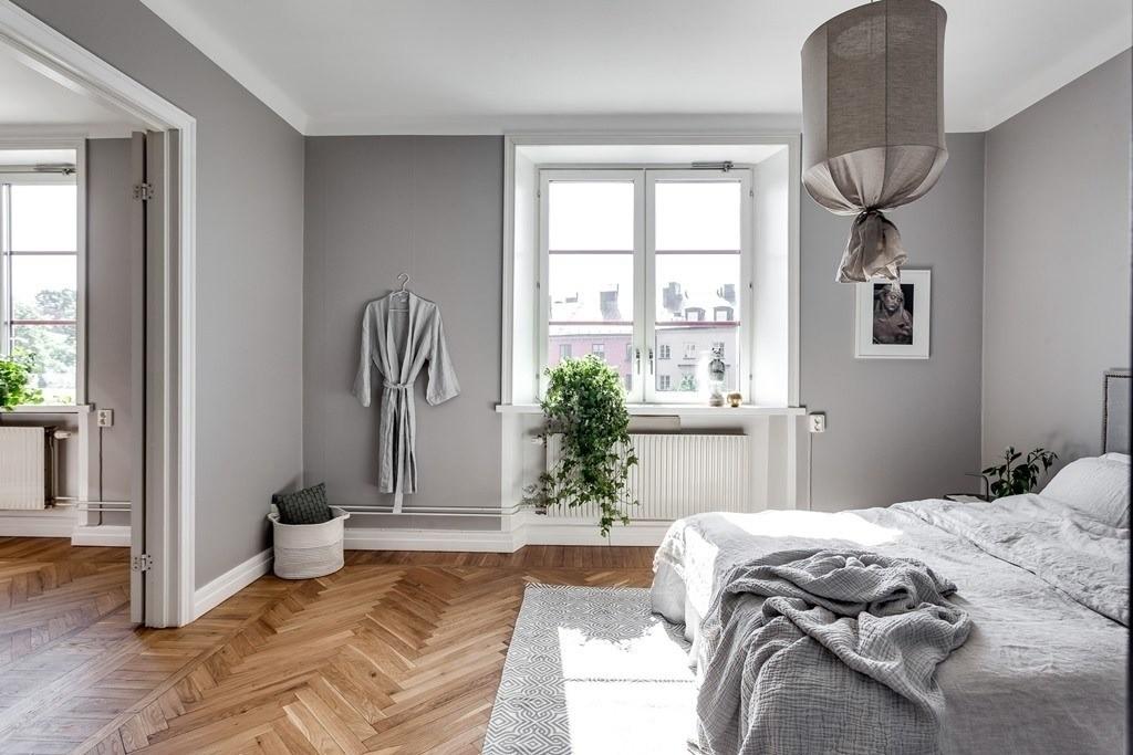 Фото: Stockholm & Co. Property