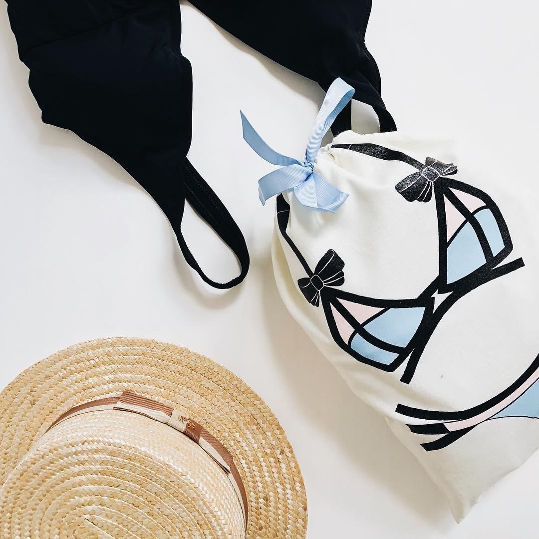 Как убрать летние вещи и подготовить гардероб к зимнему сезону: 10 лайфхаков