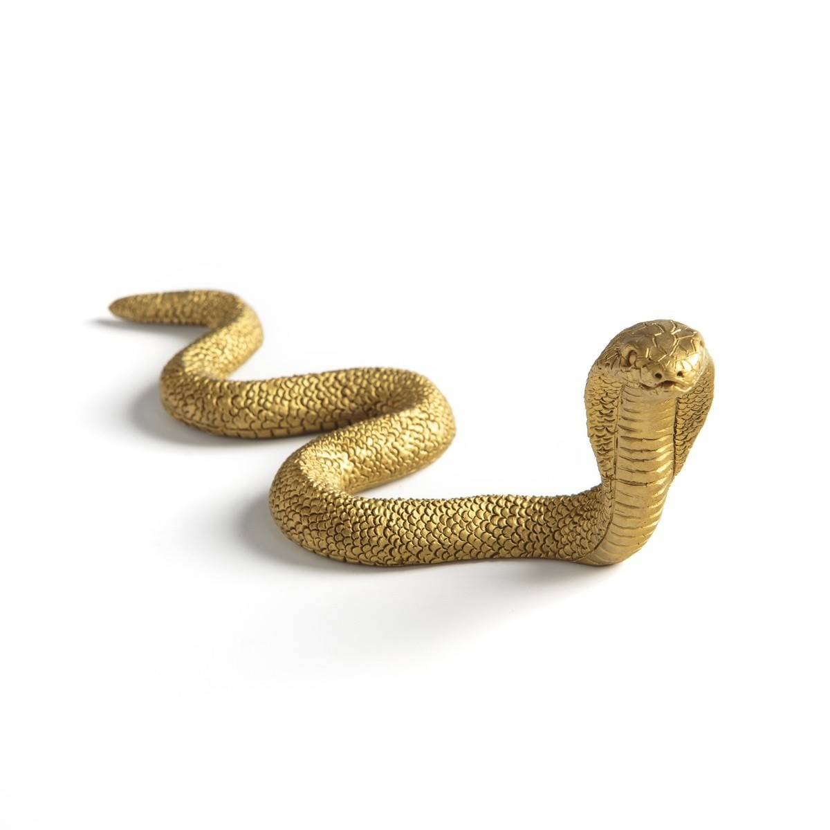 Амулет «Змея» Talisma
