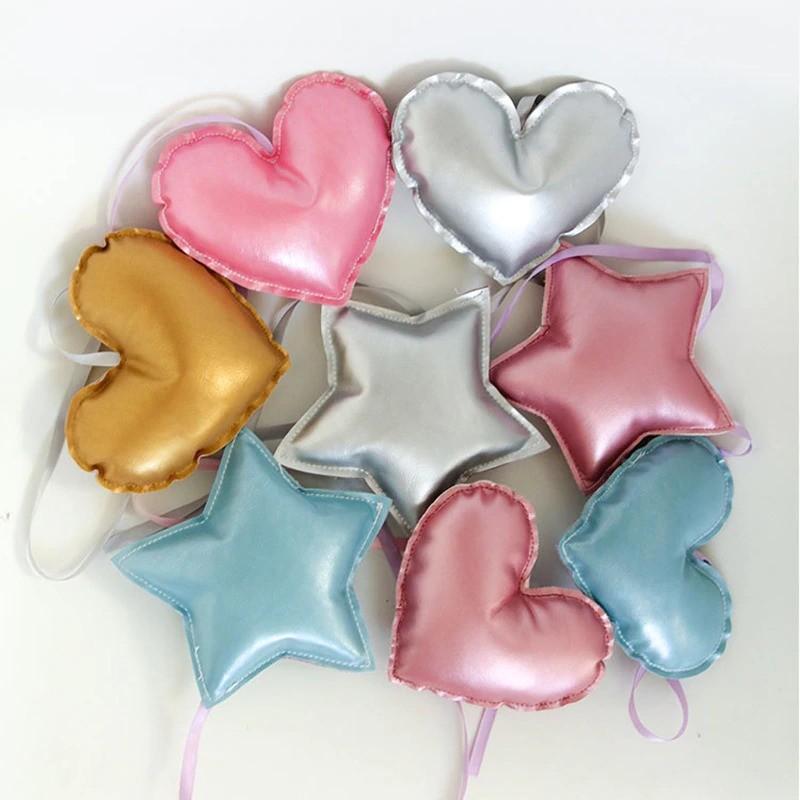 10 романтичных интерьерных подарков с AliExpress ко Дню всех влюблённых