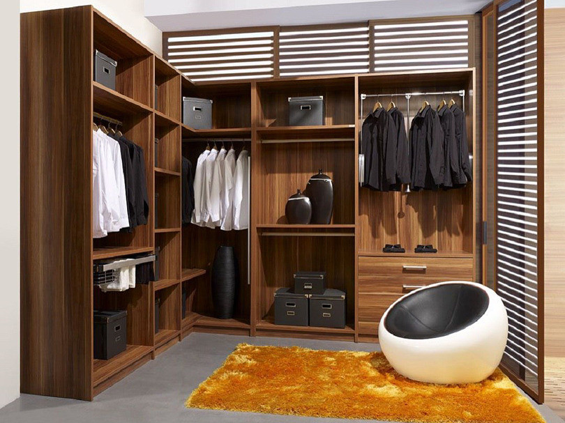 Это добавит комнате уюта, и так &#107...