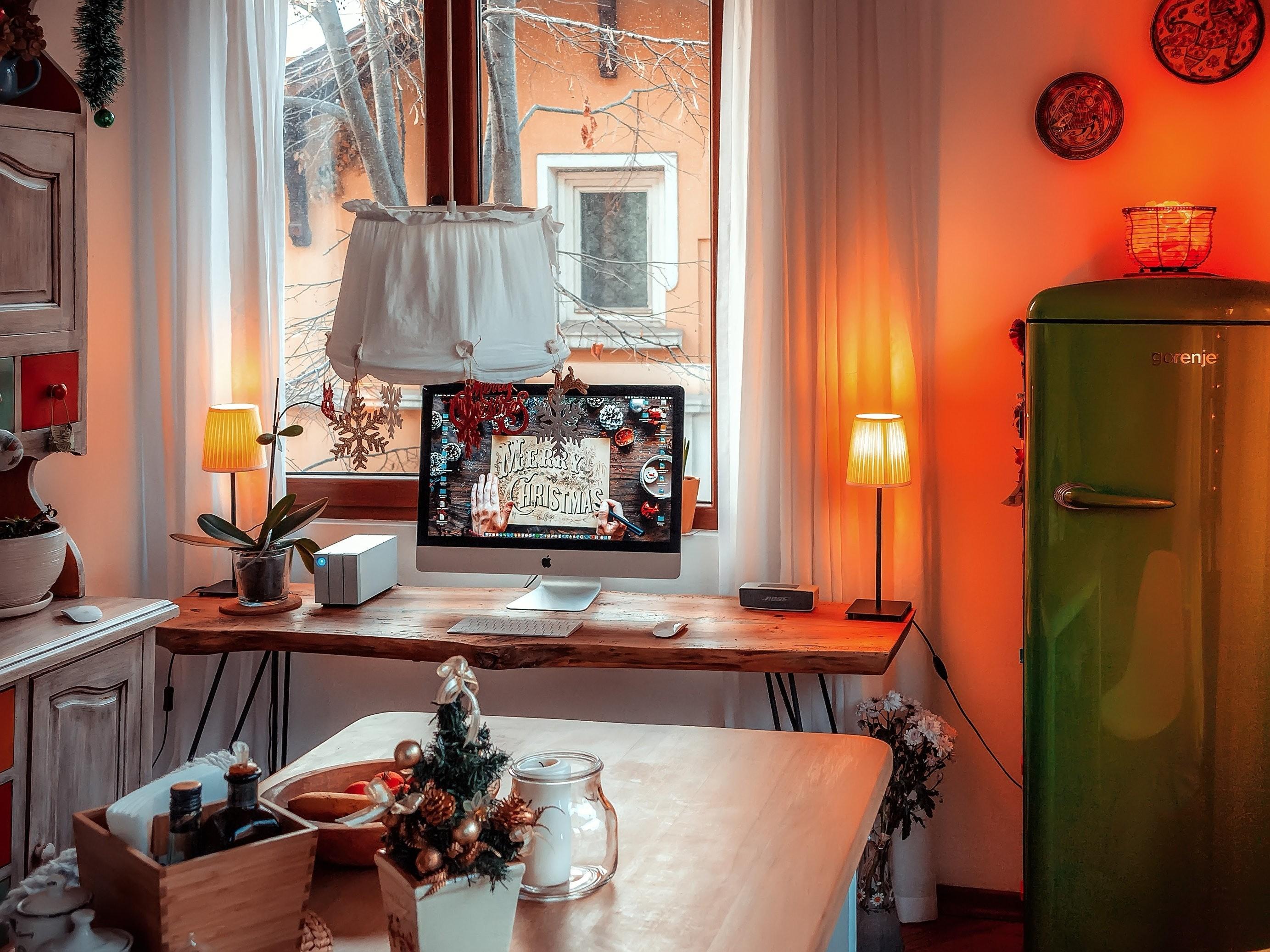 Жизнь в студии: как грамотно зонировать пространство и что нужно учесть при ремонте