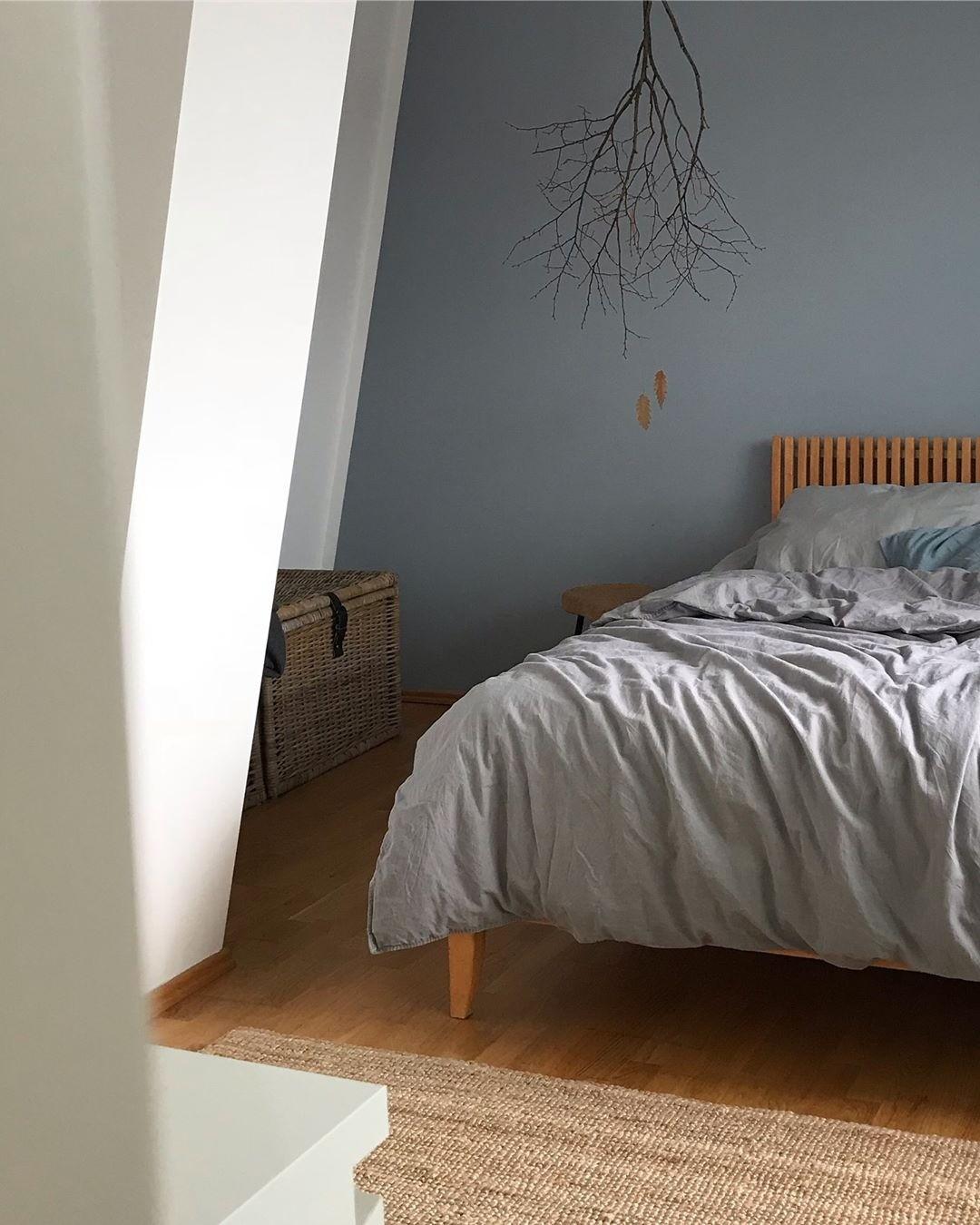 Стиль джапанди: что это и как оформить в нем собственную квартиру